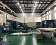 宁滁S4 地铁 滁州 汊河 开发区 单层 标准厂房1300平起出租出售