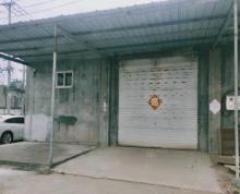 (出租)海州区瀛洲南路长安马自达附近厂房对外出租