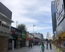 (出租)包河区 绿地瀛海 写字楼底商 餐饮外街 六米门脸 业态不限