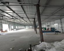 (出租)出租淳化大连山新庄工业园独门独院厂房935方可做小加工