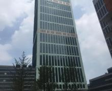 (出售)7800元平方米!滨湖新区高速时代广场办公楼低价急售!