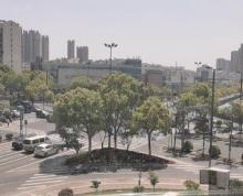 (出租)十字路口30米超大展示面!适合KTV,宾馆,美容养生等会所