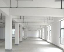 南京六合开发区独栋5000平米招租