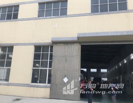 仪征八字桥工业园区多套厂房出售,配套齐全,面积大小不等