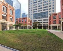 (出租)建邺 新城科技园 龙熙 边城 证券 银行展厅 茶空间 茶室