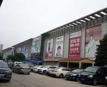[A_25069]【第二次拍卖】无锡市惠山区五洲装饰城C7-3155、3156号的房产