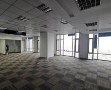 (出售)专业 新世纪广场 AB座 更多房源 请看房源描述