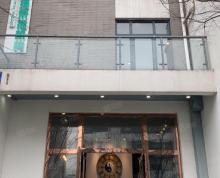 (出租)白菜价!惠山区新出581平 独栋4层 停车方便 随时看
