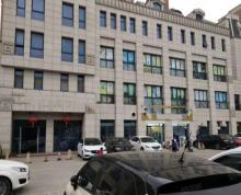 (出售)西湖成熟小区出人口沿街商铺一栋楼1309平可以贷款