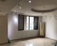 (出租) 尹山湖小面积写字楼86平 地铁口精装修采光好