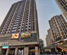(出售)中南世纪城 对面摩尔公馆 45平米 45万直接更名现房随时看