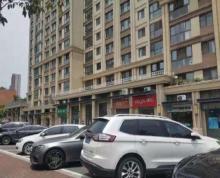 (出租)建邺区 兴隆大街 泰山路 怡康街 精装旺铺 无转让费