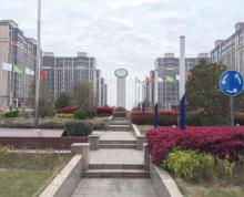 (出租)政府园区,独栋900平,政策扶持,欢迎企业咨询