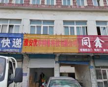 (出租)出租淮阴小营广场香港路水果批发市场向北