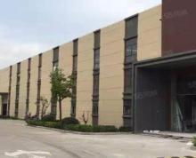 (出租)开发区东方大道联东工业园3千平方独栋厂房出租