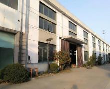 售 独院2300平米,空地6亩厂房出售 昆山小厂房出售
