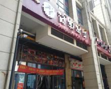 (出租)园区青剑湖核心商圈旺铺房东直租可餐饮