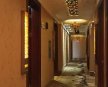 龙江漓江路1100平2楼适合教育培训
