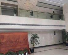 (出租)东北塘豪华写字楼出租,可注册公司,水电全免交通便利