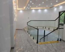 (出租)2楼毛坯商铺 吴中城南 小区沿街 适合教育培训