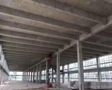(出售)九龙湖地铁旁500米工业厂房出售,均价9000 首付二层