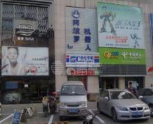 (出售)江东中路万达广场商业街福园街旺铺年租金46万