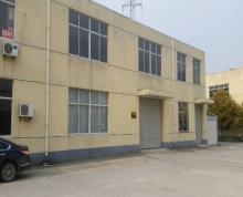 (出租) 淮安区建淮乡双语学校附近 厂房 1000平米