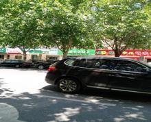 (出租)鼓楼区江东街道临街门面出租方便停车适合汽修美容烟酒展示批发