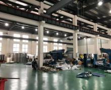 宁滁S4 地铁 滁州 汊河 省级开发区 单层 厂房1600平起出租出售证件齐全配套好可贷款