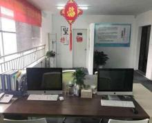 (出租) 椒江巨鼎国际 办公装修 高层 看房方便 多套可选
