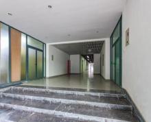 (出租)红山徐庄软件园750户型方正带办公家具