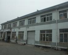 南京新港开发区集体宿舍12间