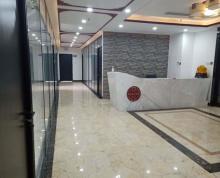 (出售)高新区香枫创意园60万精装375平仅售238万看房方便