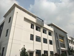 轻工业厂房,服装、电子行业,二楼有货梯