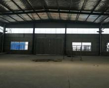 (出租)开发区厂房仓库出租 大小面积都有