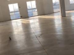 纬六路(晋江路)31号,1600平米到3200平米厂房仓库出租