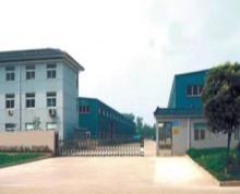 (出租)租、售淮阴区高新技术产业开发区厂房