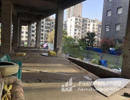 [A_31996]【变卖】(破)通惠商务大厦在建工程(未建造完成的房屋)、土地使用权及电脑