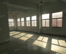 (出租)高架边300平毛丕空旷可按自已风格全新设计装修优价出租