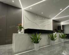 (出租)绿地之窗豪华装修全套家具业主直租年前特价南京南站