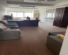 (出租)景福大厦精装写字楼400平5000元月设施齐全