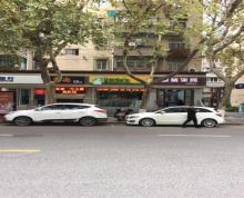 (转让) 鼓楼 龙江 中保街沿街门面出租转让