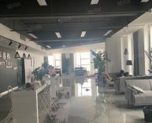 (出租)云龙万达旁丨香榭大厦整栋精装修写字楼招租,可分割空调自控