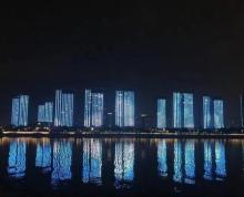 仓山区一线江景全新办公首次出租