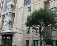 (出租)中海凯旋门 75坪毛坯房6楼