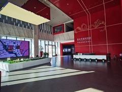滁州苏大天宫科技园800-6000平厂房可租可售,今年全新交付