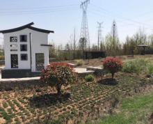 (出租)农村自建房出租,环境优美,交通方便