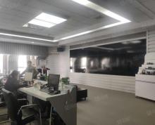 (出租)紫金山麓 南理工旁 高新技术园 精装独栋4200平 工业用地