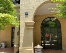 (出租)马山圣芭芭拉40平米办公业态空铺出租,无需装修,直接入驻