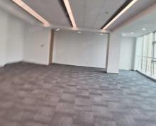 (出租)出租金融中心景观高端写字楼450平左右精装修位置好价位可以谈